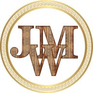 Mr Bedlington