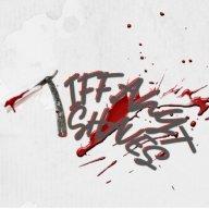 TiffanyGT