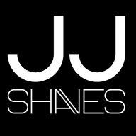 JJ Shaves