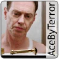 AceByTerror