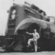 lostgen60