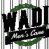 Wadi Men's Care