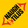 naughtilus