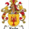 KaiserKrebs
