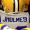 jholme9