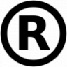 trademark19
