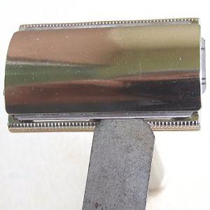 gauge_top_x350