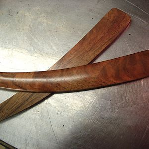 Tamboti Scales