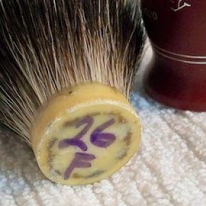 maroonbrush4