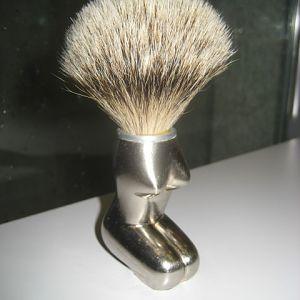 foxtrot brush