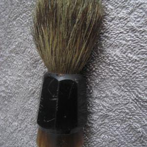 1930brush