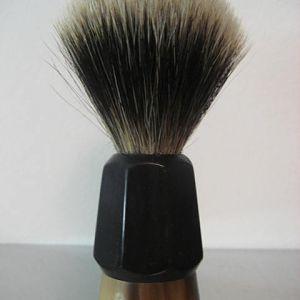 1930 french brush