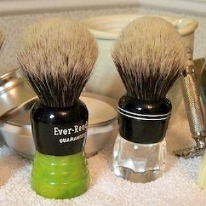 4 Restore Brushes