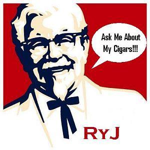 KFC-RyJ