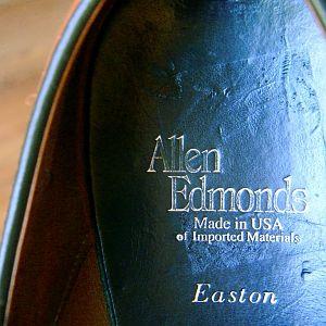 allen edmonds 3 small