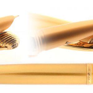 Fuliwen 2014 fountain pen for sale at BentonClay.com