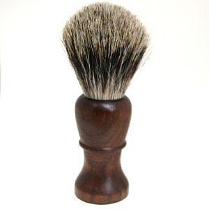 le brush 023