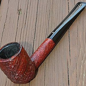 '73 Dunhill
