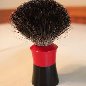 First 2 Brush Restores