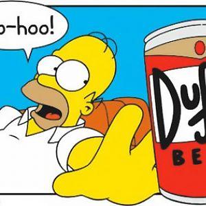 simpson-duff-beer-internet-homer