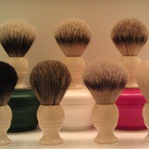brush set 309228
