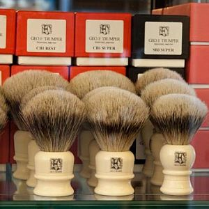 at gft brushes