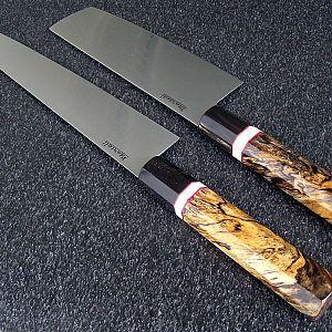 pair of martells