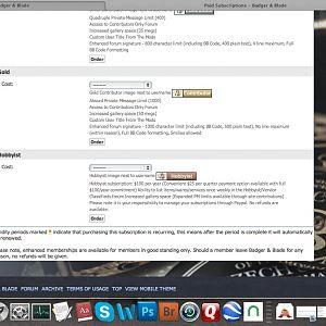 screen shot 2013-10-14 at 10.20.44 am e