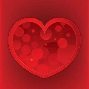 abstract-red-heart-1412111-m
