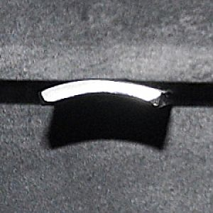 BBX base plate - curvature