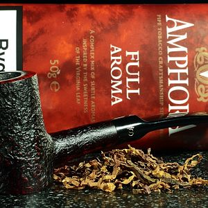 Stanwell Featherweight 245