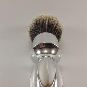 BSB - Barcelona Shaving Brushes & Vie Long 2B