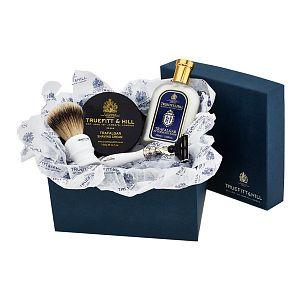 Truefitt & Hll Special Gift Set