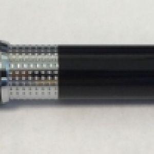 My PIF'ed Starter Foutain Pen & Ink Set