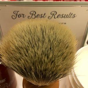 Trader Joe's Close Shave