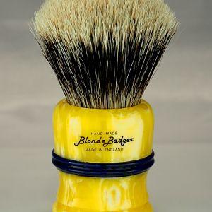 180925_Mendel_2216_2XL Bi-Colour_Lemon_Lapis_Rear