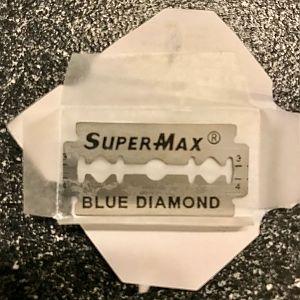 Super Max Titanium 2