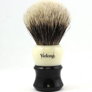 Vie-Long-003_6633eb99-6c81-492e-9d70-5eb95de99e96_1024x1024