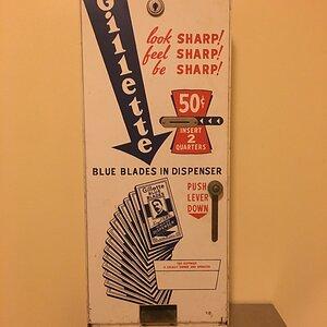 Buy blue blades.JPG
