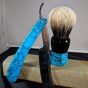 Razor Brush Set.jpg
