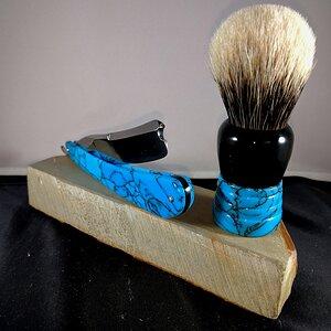 Razor Brush Set2.jpg