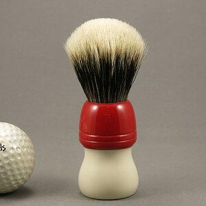 Red White Brush.JPG