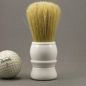 White Brush.JPG