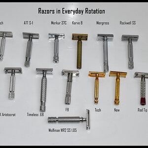 Razors in Day Rotation.jpg