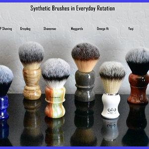 Syn brushes in rotat.jpg