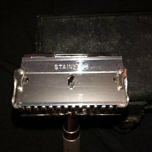 FCC4DE2C-D58F-4A70-A8D6-325A5C27DF18.jpeg