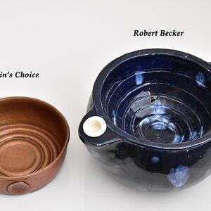 Bowl & scuttle.jpg