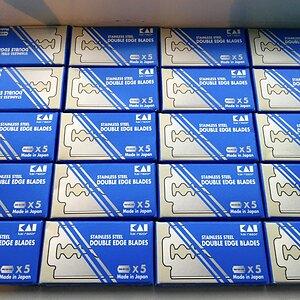75E1C14B-E689-4EB4-8527-13BE90825504.jpeg