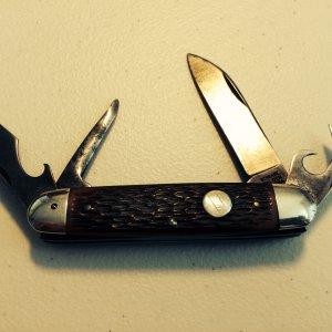 50s knife.JPG