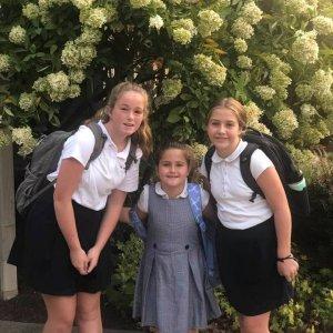3 Sedler girls.jpg